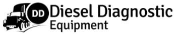 Diesel Diagnostic Equipment