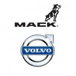 Volvo / Mack Diagnostic Software