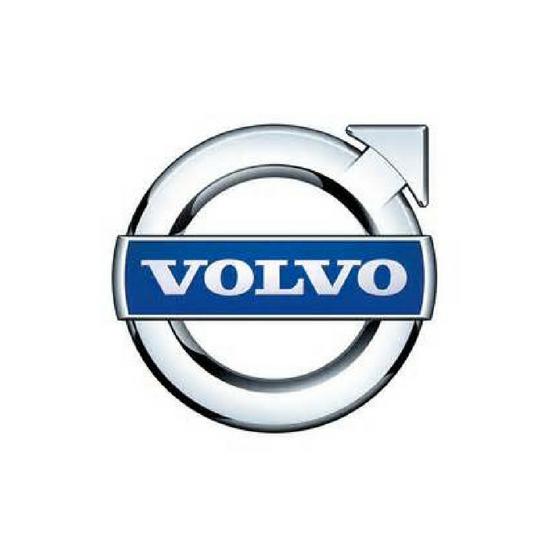 Volvo Diagnostic