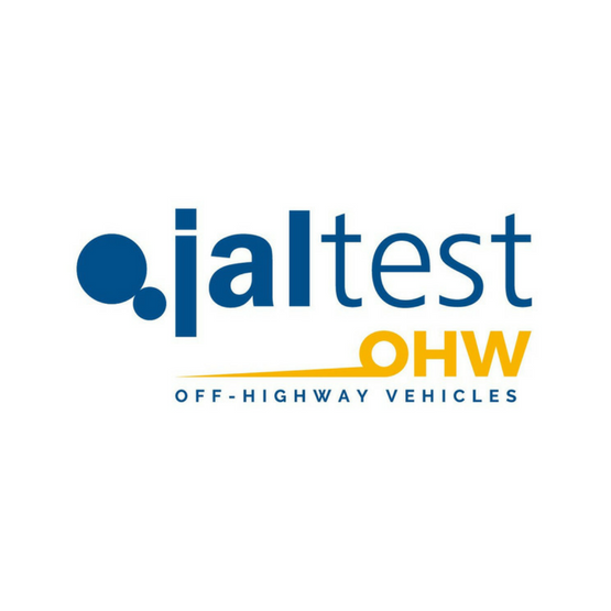 Jaltest Off-Highway Cable Kit