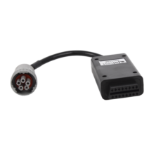 Jaltest Thermoking Diagnostic Cable