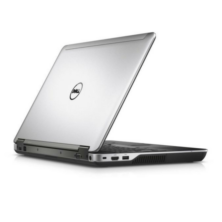 dell 6440 laptop