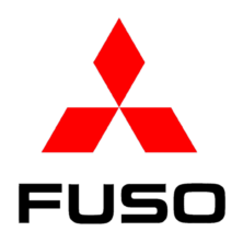 Mitsubishi FUSO MUT 3