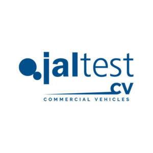 Jaltest Commercial Vehicle Annual Renewal