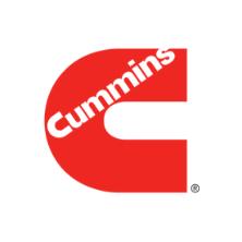 Cummins Insite