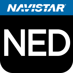 Navistar Service Software