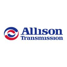 Allison DOC