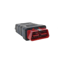 120 Ohm Adapter JDC0BD4