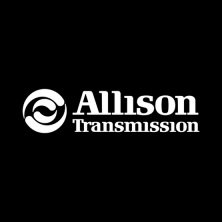 Allison DOC User Guide