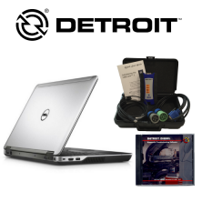 Detroit-Standard-Dell
