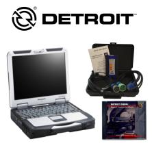 Detroit-Standard