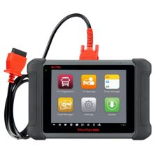 MaxiSYS-MS906CV-Automotive-Diagnostic-Scan-Tool-Agile-Truck-Tools-2-600x600