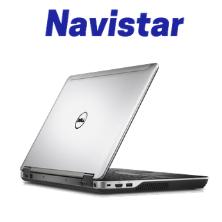 Navistar (1)