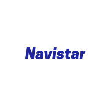 Navistar Factory Diamond Logic Builder