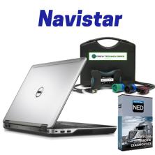 Navistar-NED6640