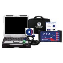Panasonic Starter Package