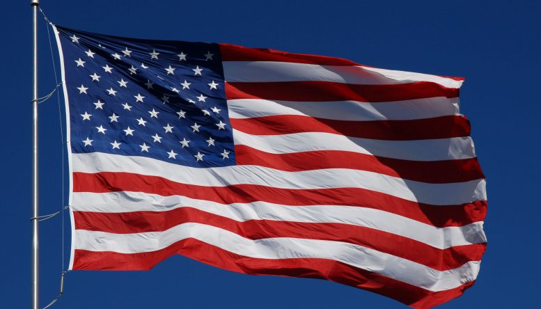 USA-Flag-HD-wallpaper