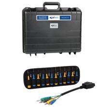 Jaltest Link RP1210 Adapter Kit