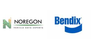 Bendix ACom Pro